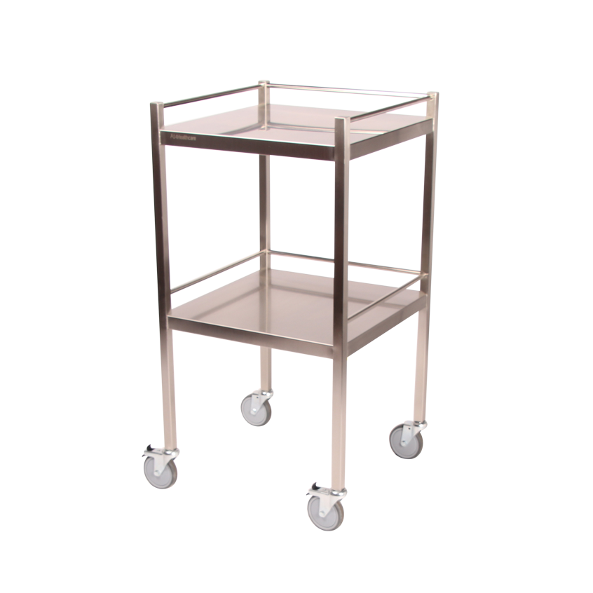 4h102-instrument-trolley-product