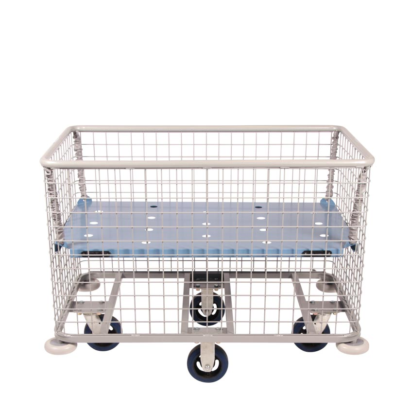 4h200m-linen-trolley-product-page