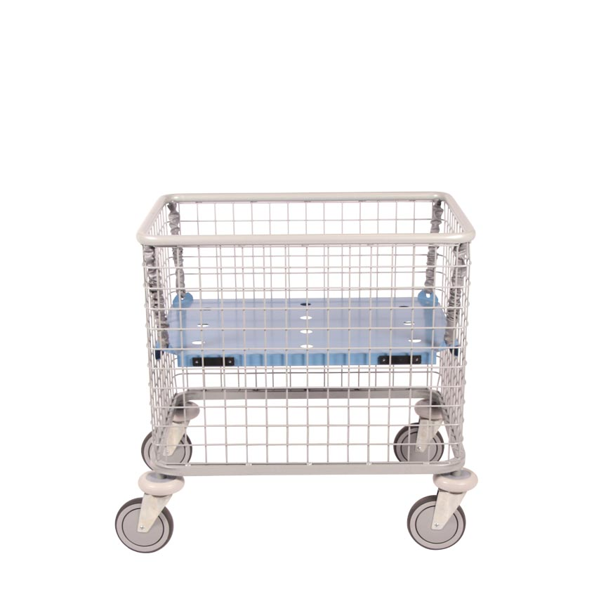 4h200s-linen-trolley-product-page
