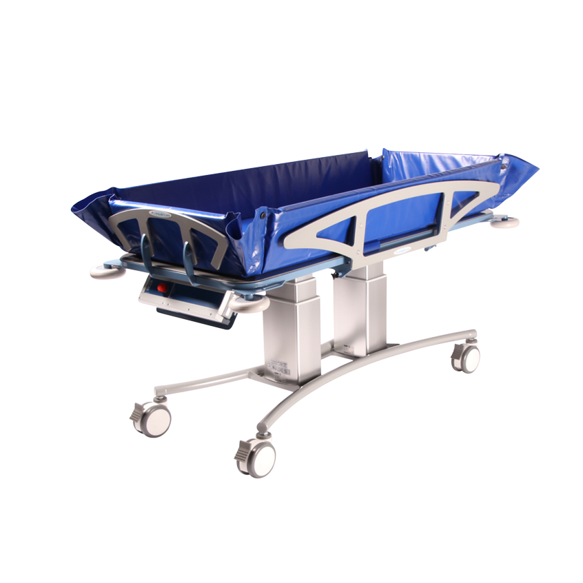 4h400es-shower-trolley-rh