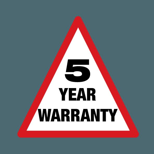 Warranty_5year