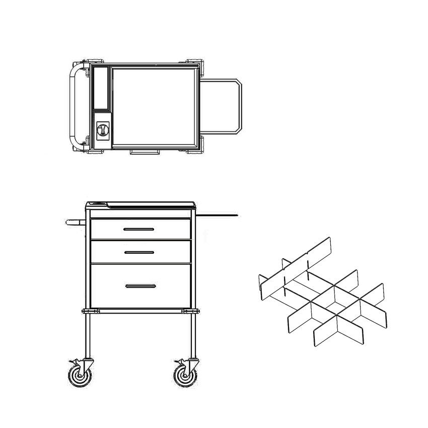 4h503e-technical-drawing