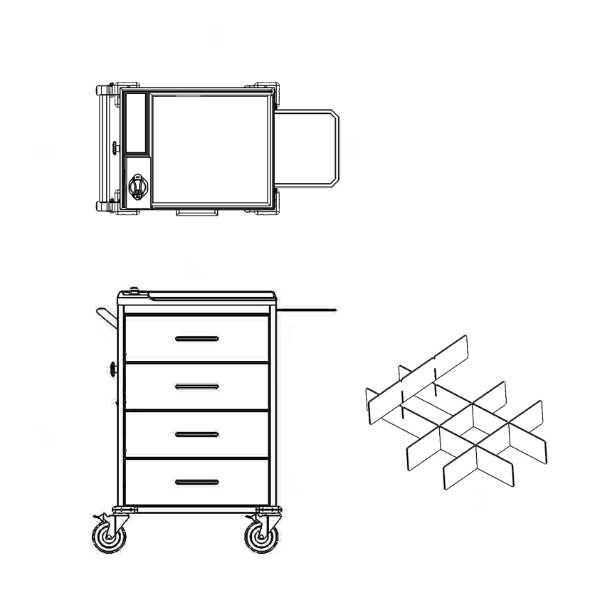 technical-drawing-template