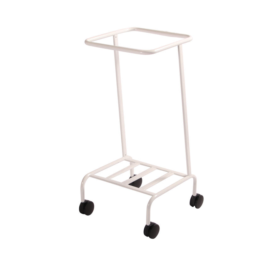 4h232s-soiled-linen-trolley-no-lid-ms-single-lh
