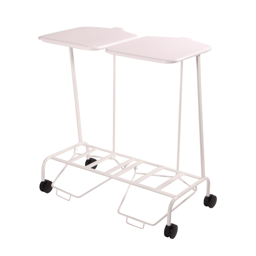 4h233d-soiled-linen-trolley-lid-ms-double-lh