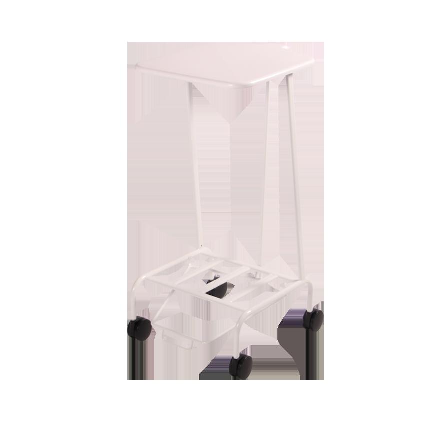 4h233s-soiled-linen-trolley-lid-ms-single-lh-hero