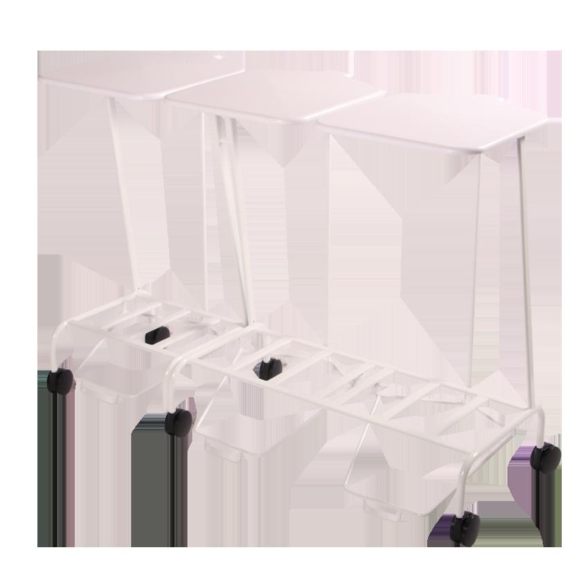 4h233t-soiled-linen-trolley-ms-triple-lh