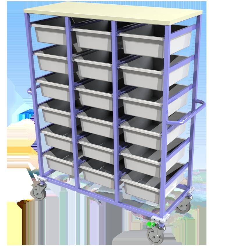 4h251-storage-tub-trolley-18-lh