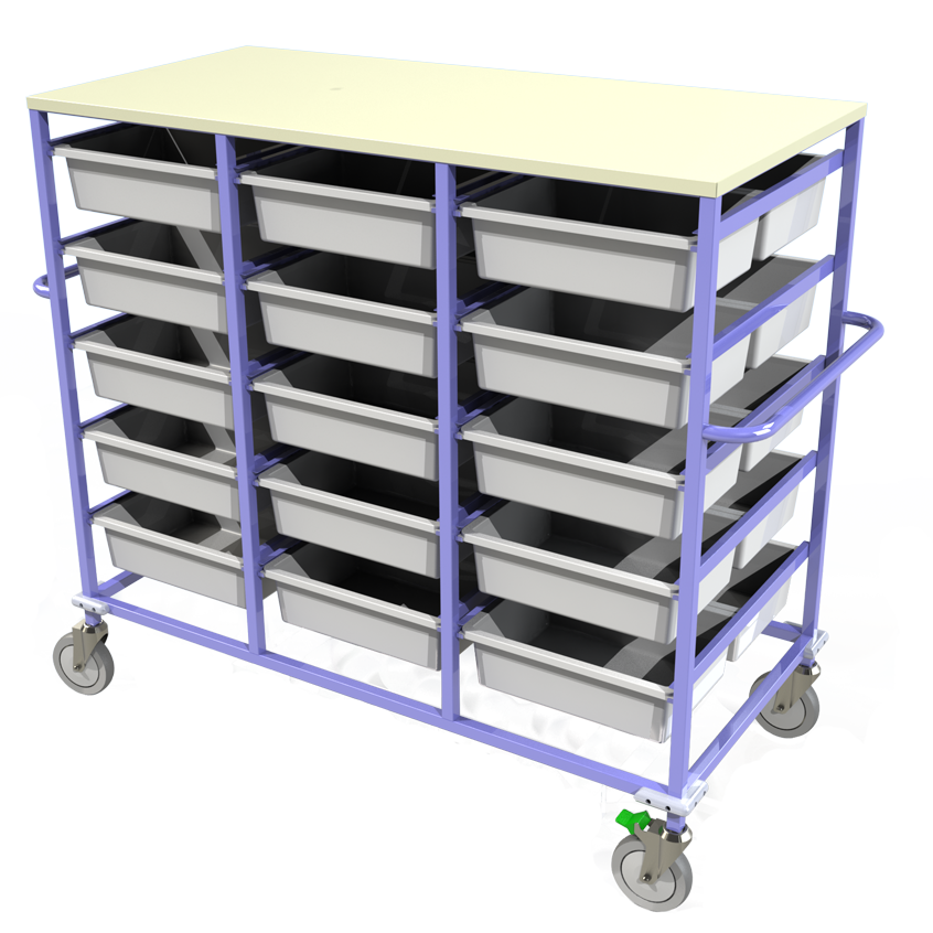 4h252-storage-tub-trolley-30-lh-product