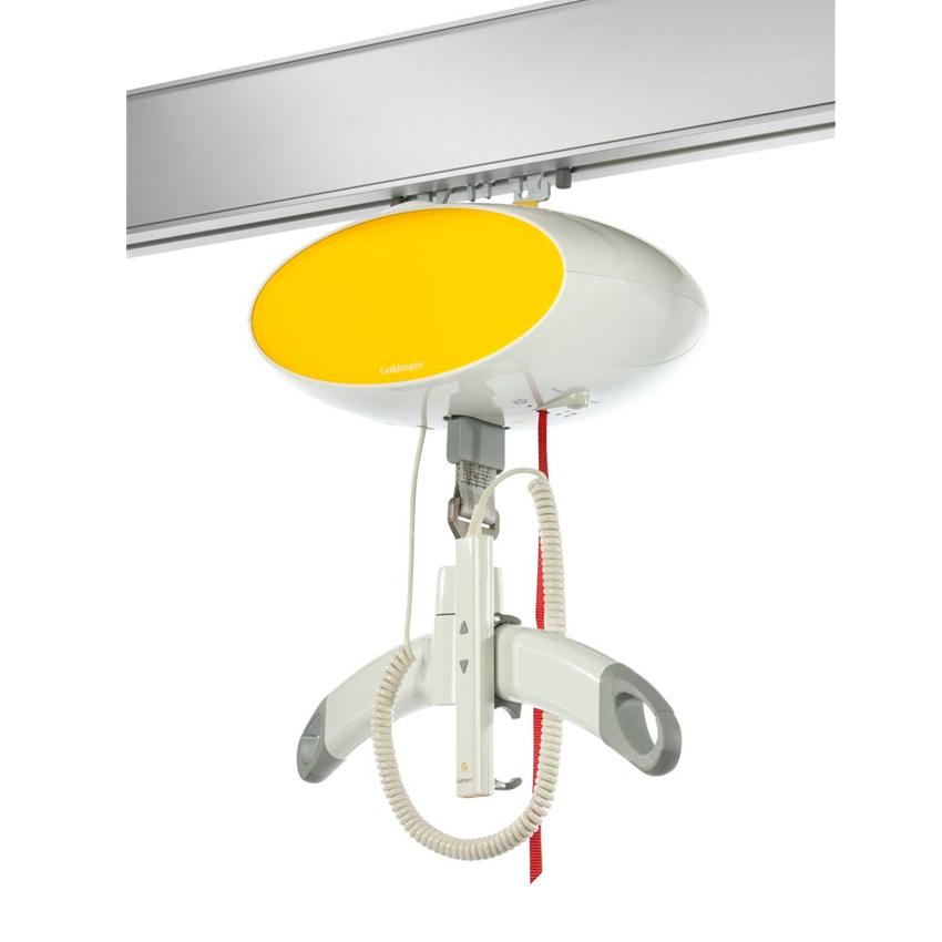 GH1 Ceiling hoist solutions