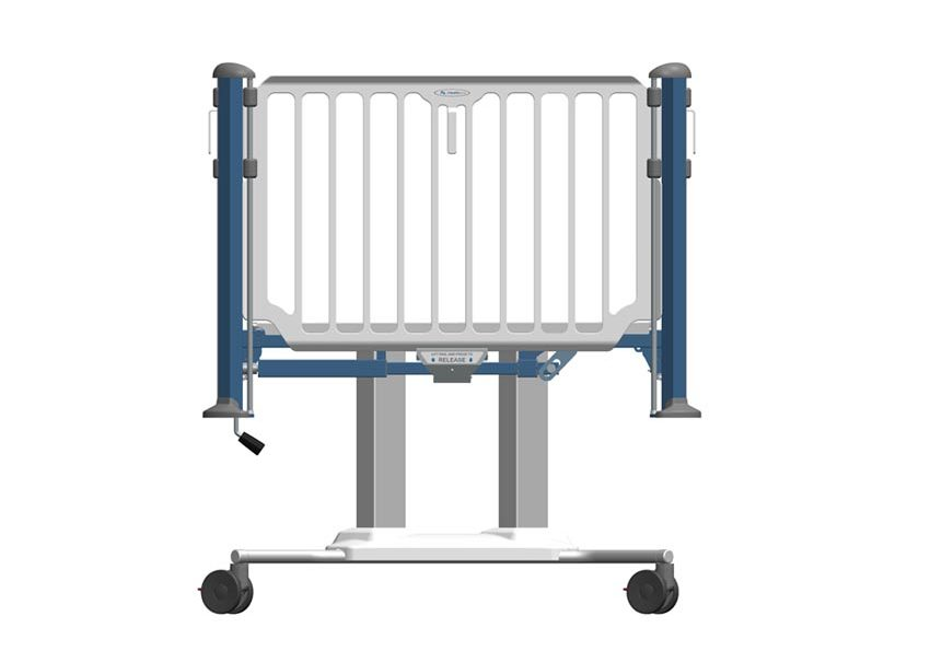 4H175 Cot Product smaller
